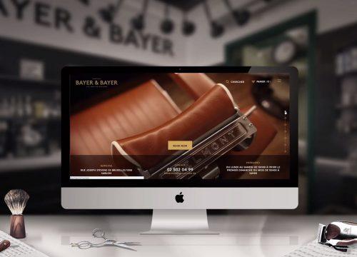 bayer-site-web-video