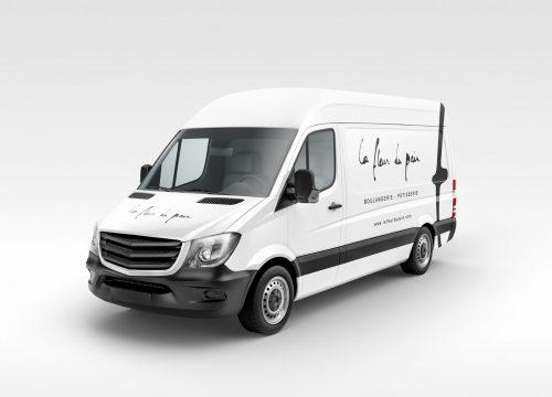camionette-la-fleur-du-pain