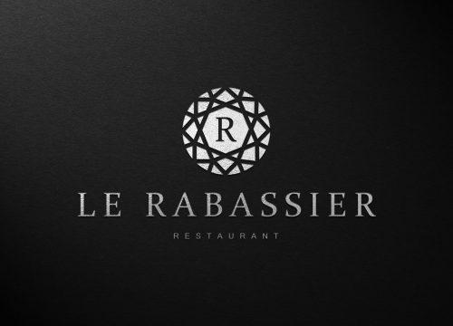 logo-rabassier-mockup