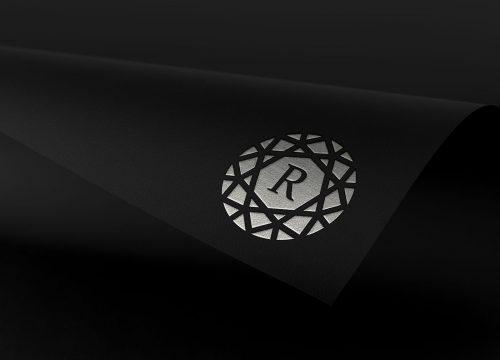 logo-rabassier-zoom