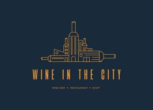 logo-wine-in-the-city