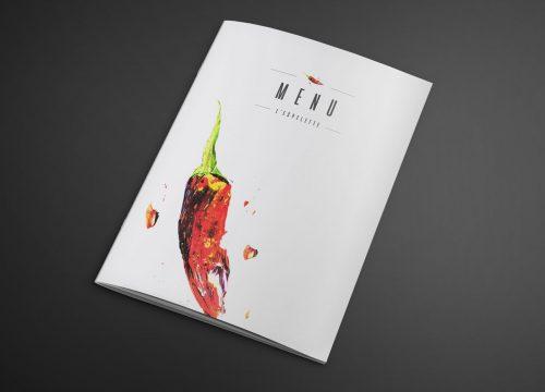 menu-espelette