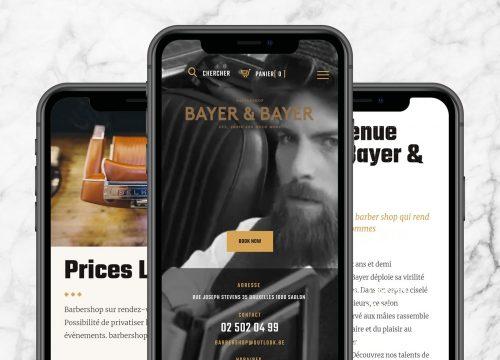 phone-website