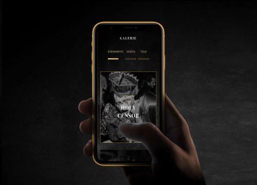 phone-website-spirito