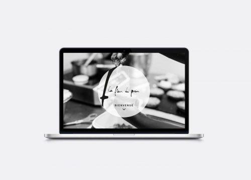 website-la-fleur-du-pain