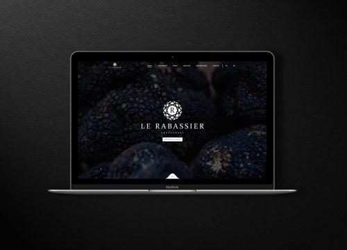website-rabassier