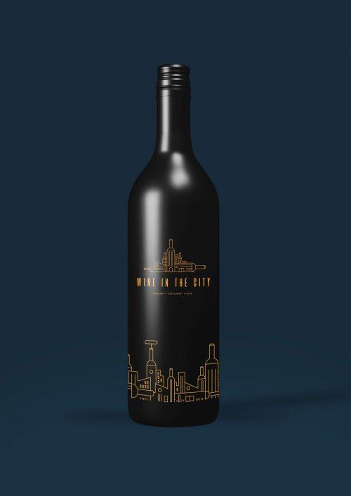 wine-bottle-wtc