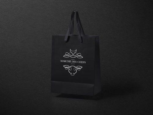 bag-copie--crop