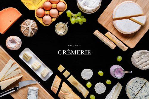crèmerie-main