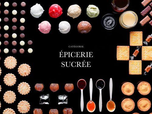 epicerie-sucree--crop