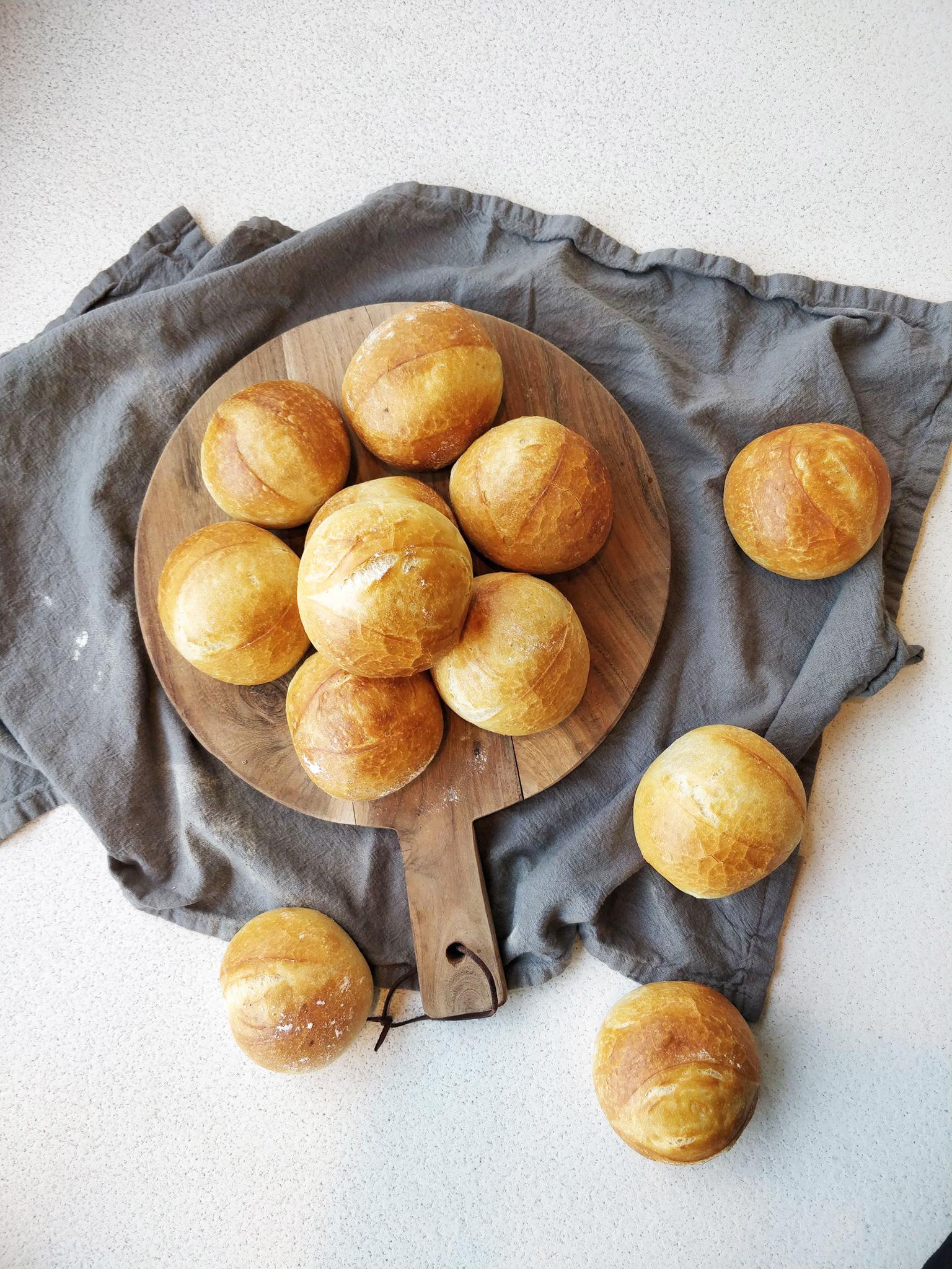 petit pain 2