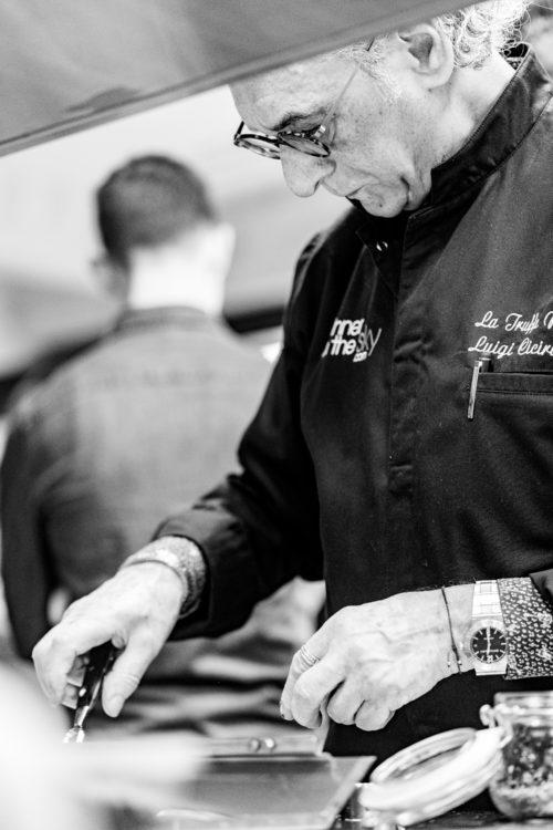 20191109-Marche_des_chefs_Bozar-0064