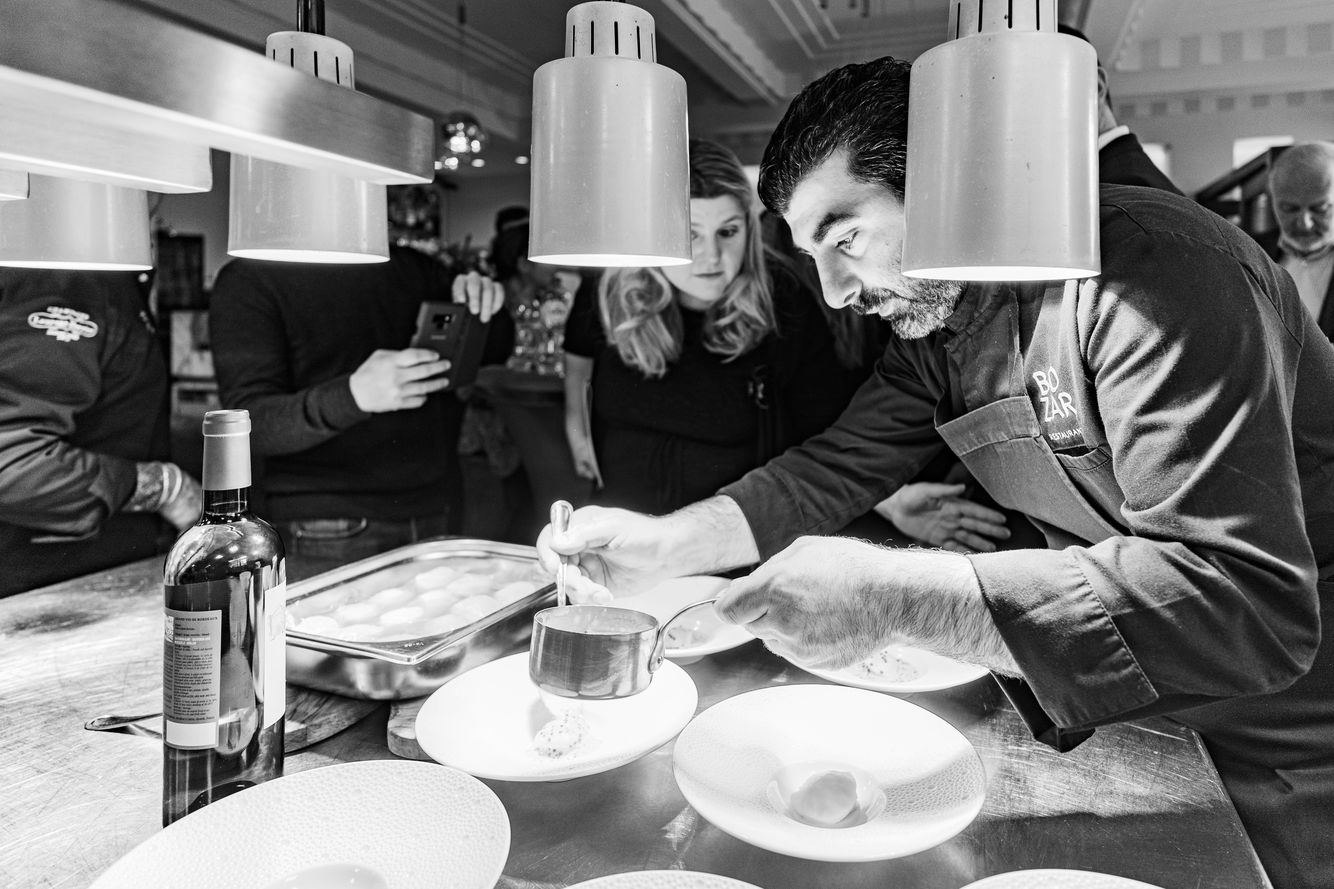 20191109-Marche_des_chefs_Bozar-0116