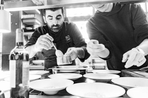 20191109-Marche_des_chefs_Bozar-0125