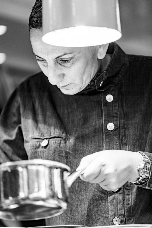 20191109-Marche_des_chefs_Bozar-0140