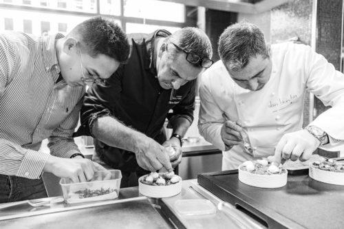 20191109-Marche_des_chefs_Bozar-0184