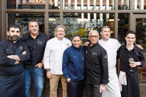 20191109-Marche_des_chefs_Bozar-0259
