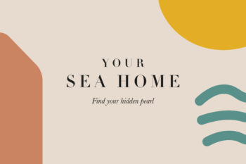 Your Sea Home