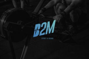 B2M sport