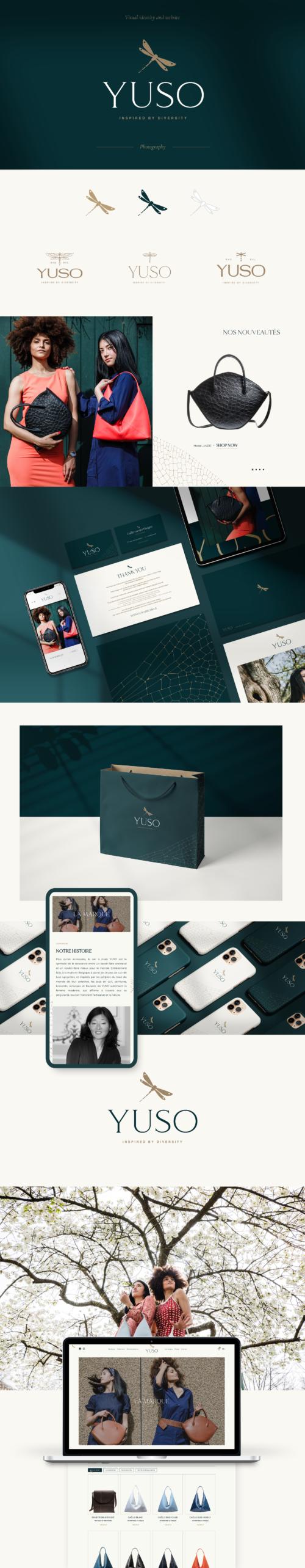 présentation YUSO (1)